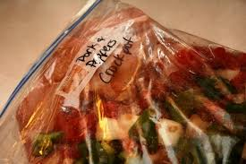 recipe pork u0026 peppers crock pot bag meet penny