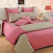 best bed linen bed linen astonishing rosebud sheets rosebud sheets rachel