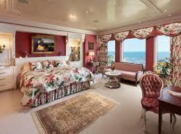 Bedroom Interior Ideas Best 25 Mediterranean Bedroom Decor Ideas On Pinterest