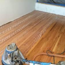 david rohner wood flooring 10 photos flooring san diego ca