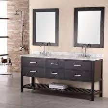 Restoration Hardware Bathroom Cabinet by 7 Best Restoration Hardware Style Bathroom Vanities Images On