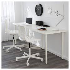 Corner Desk Computer Workstation Desk Computer Workstation Desk And Hutch Compact Computer Desks