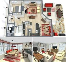 interior design floor plan software free download interior design