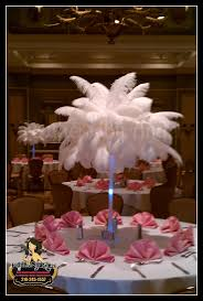 Wedding Feathers Centerpieces by 39 Best Wedding Ideas Images On Pinterest Feather Centerpieces