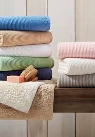Martha Stewart Bathroom Furniture by April Showers Bring New Towels Replace Faded Or Stained Towels