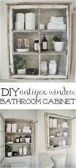 vintage bathroom storage ideas 217 best bathroom ideas images on pinterest bathroom bathroom
