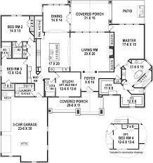 Butlers Pantry Floor Plans 363 Best House Designs Floor Plans Images On Pinterest Dream