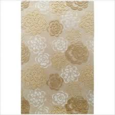 Candice Olson Rug Contemporary Bath Rugs Foter
