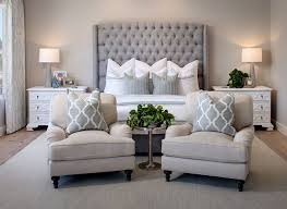 Amazing Bedroom Chairs For Small Spaces Small Space Bedroom - Designer chairs for bedroom