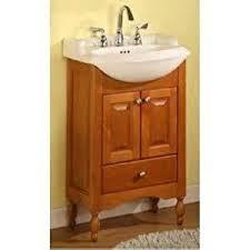 Narrow Depth Bathroom Sinks Narrow Depth Vanity For A Bathroom Sink Shallow Bathroom Vanity
