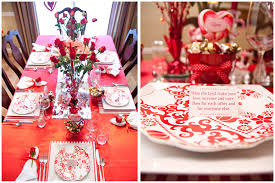 Valentine Decoration Ideas For Restaurants by Ideas For Valentines Dinner Ideal Weight For 5 Feet