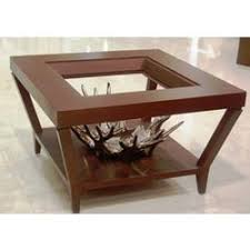 center tables center tables in coimbatore tamil nadu teapoy table suppliers