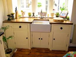 B Q Kitchen Sinks 43 Creative Stupendous Captivating Kitchen Sink And Cabinet Unit