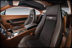perfect custom interior car designs with 2012 bentley continental