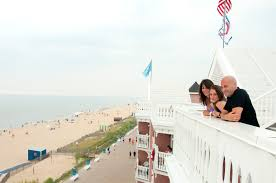 Delaware traveler magazine images Rehoboth beach in the running to be the happiest seaside town jpg