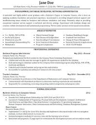 network administrator resume pdf communications coordinator cover