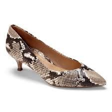 Comfortable Wedge Pumps Comfortable Wedges U0026 Heels Vionic Shoes