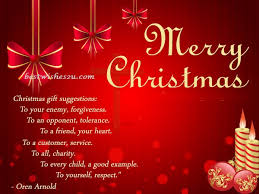 top 25 christmas day greetings quotes 2017 msg wishes