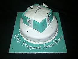 engagement cake designs engagement cakes we specialise in wedding cakes birthday cakes
