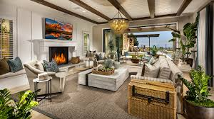 new luxury homes for sale in san diego ca palomar at pacific