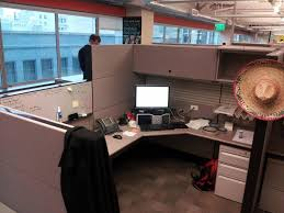 Used Cubicles Las Vegas by Herman Miller Ethospace Manager Cubicles Cubicles Net