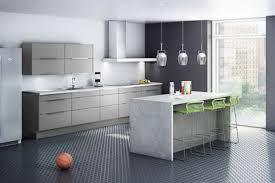 cuisines pas chere cuisine design pas cher nos 20 modèles préférés côté maison