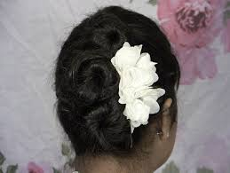 hairstyle joora video hairstyle rose side updo for short medium long hair 2014 5 min
