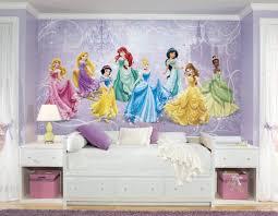 Popular Characters Murals Roommates Disney Princess Royal Debut Xl Wallpaper Mural 3 2m X 1 8m The