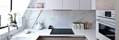 apartment sized appliances finding the right compact appliances