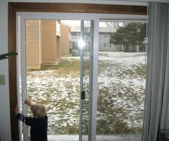 sticky door locks sliding bedroom door lock lock for sliding door