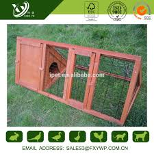 Cheap Rabbit Hutch Covers List Manufacturers Of Rabbit Hutch Covers Buy Rabbit Hutch Covers
