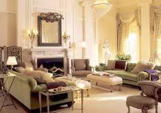 Furniture Interior Design Beautiful Home Interiors Decor Room Decor Furniture Interior