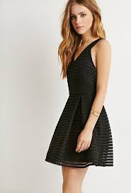 89 best dresses images on pinterest bodycon dress cut outs and
