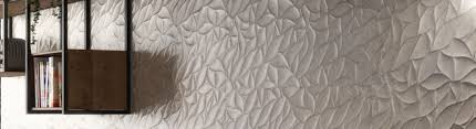 we are a leading ceramic and porcelain tiles distributor