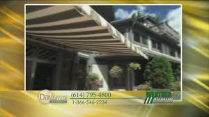 How Much Are Sunsetter Awnings Home Weather Armor