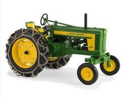 amazon black friday john deere toys farm toys ag farm toys 1 16 farm toys ertl tractors toys