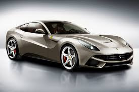 ferrari factory ferrari f620 gt will be the most powerful to come out of ferrari