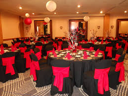 Chair Rentals Near Me Taylor Equipment And Event Rental Arizona Party Rentals Peoria