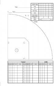 hd wallpapers printable baseball spray chart template aqz earecom