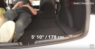 tesla inside roof tesla model 3 owners club deep dive into the tesla model 3 part 1