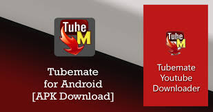 tubemate android tubemate downloader 3 0 12 apk for android