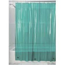 Vinyl Window Curtains For Shower Best 25 Shower Curtains Walmart Ideas On Pinterest White Flat
