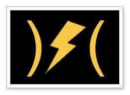 chrysler 200 warning lights throttle control warning light
