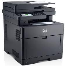 laser printer white background images all white background