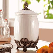 107 best joyas de cocina kitchen jewels images on pinterest