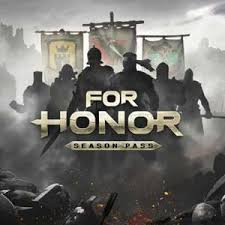 for honor season pass digital download price comparison