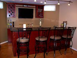 Home Bar Sets by Bathroom Likable Decorative Furniture Best Design Ideas Modern