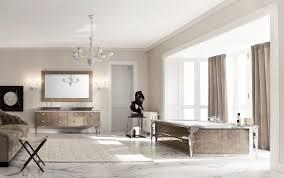 great selection of italian art deco bathroom vanities at exclusive