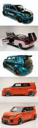 69 best xb images on pinterest scion xb cars and toaster