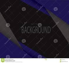 Hintergrundmuster Blau Hintergrundmuster Blau Und Schwarz Vektor Abbildung Bild 92206256